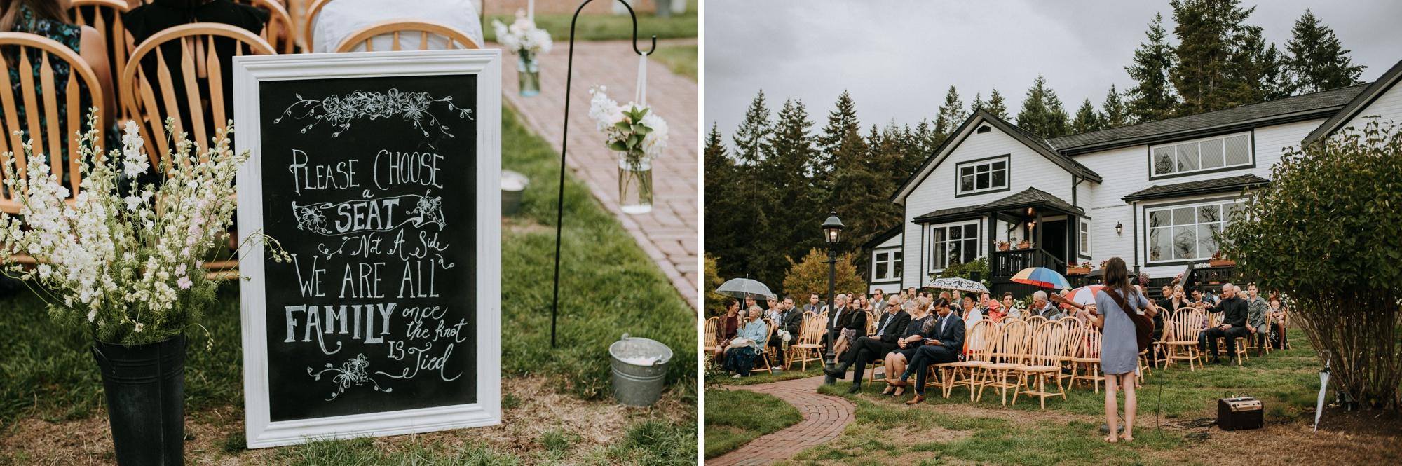 overbury-resort-thetis-island-wedding-jan-ian-2_0028.jpg