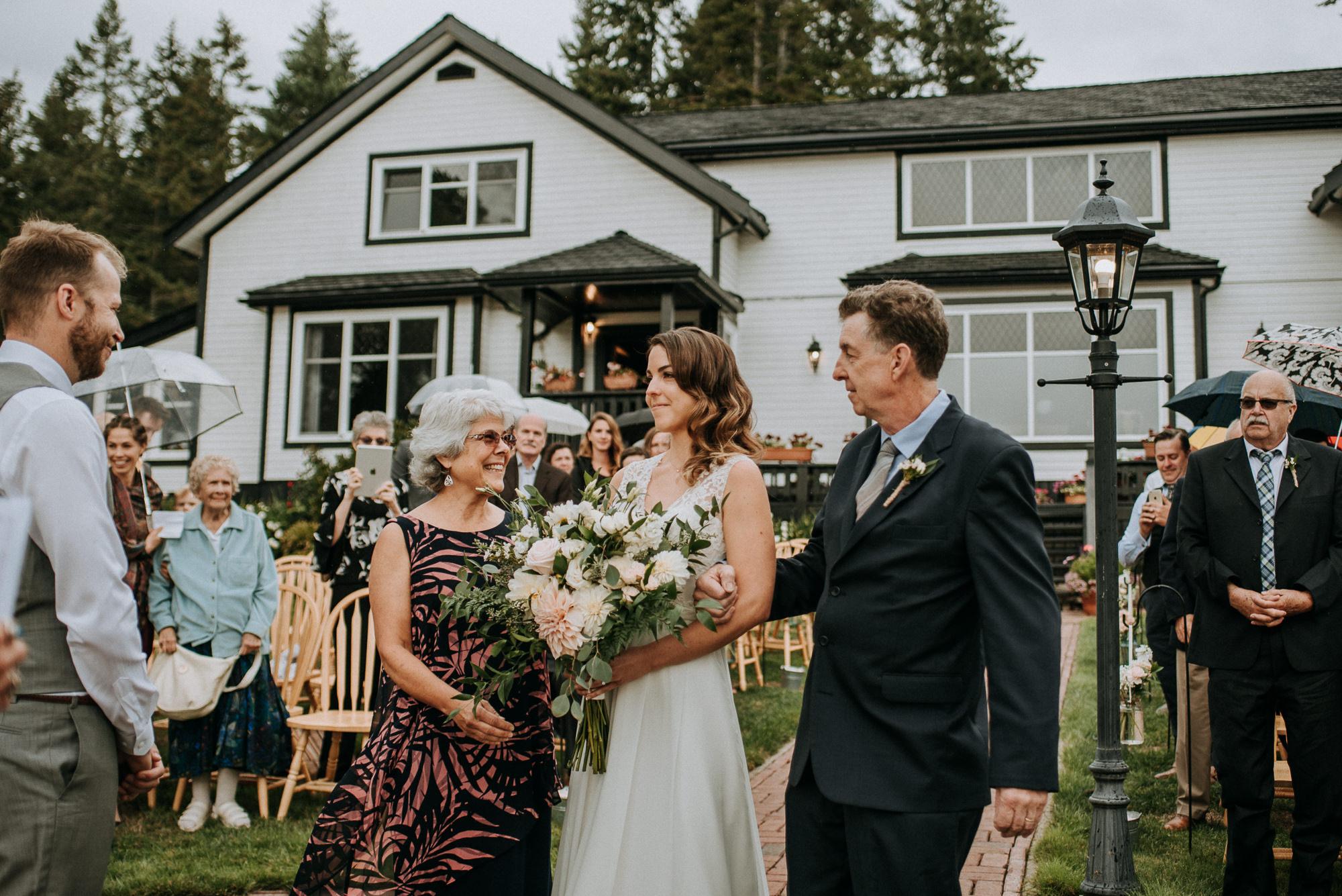55-overbury-resort-thetis-island-wedding-jan-ian-6966.jpg
