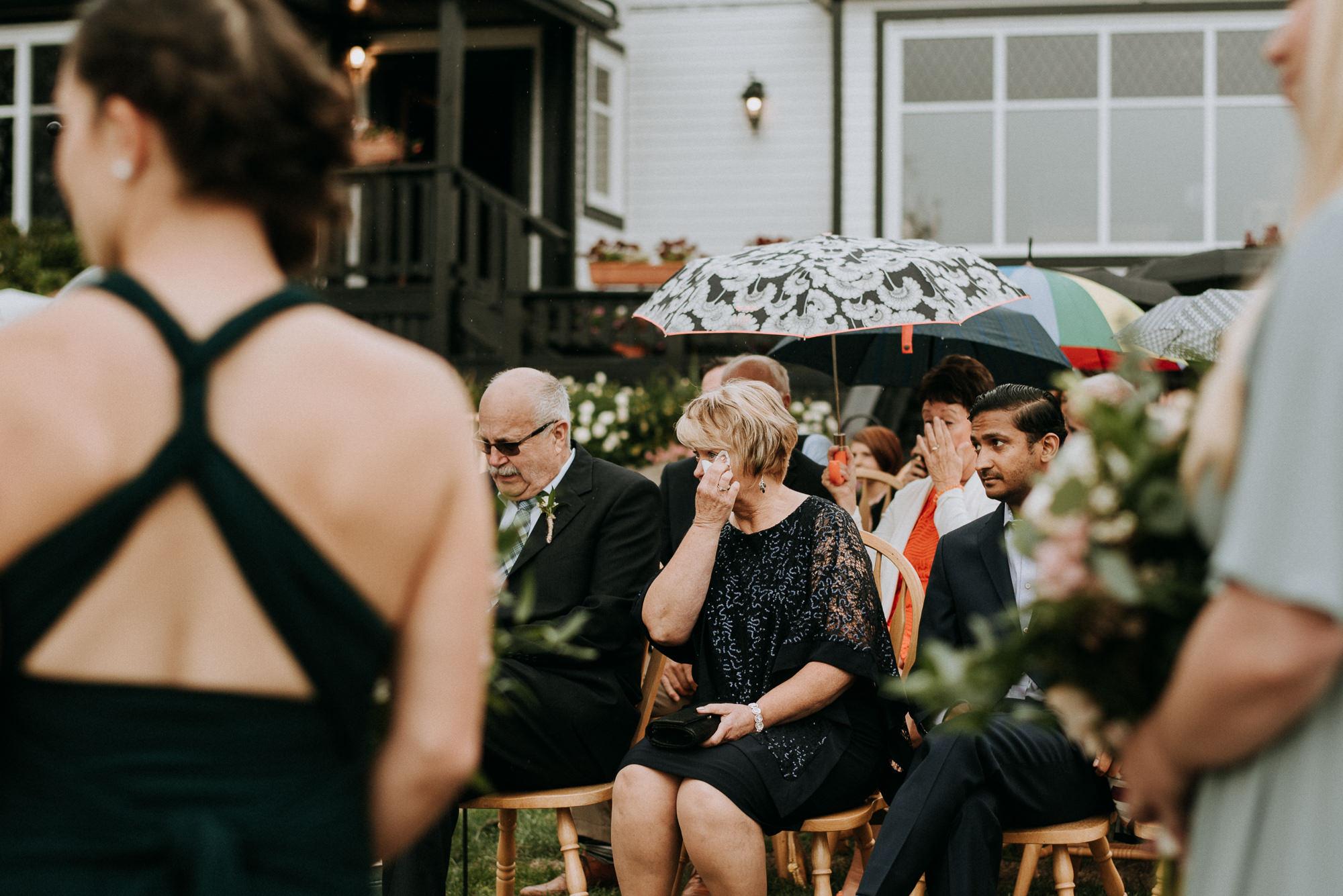 57-overbury-resort-thetis-island-wedding-jan-ian-1126.jpg