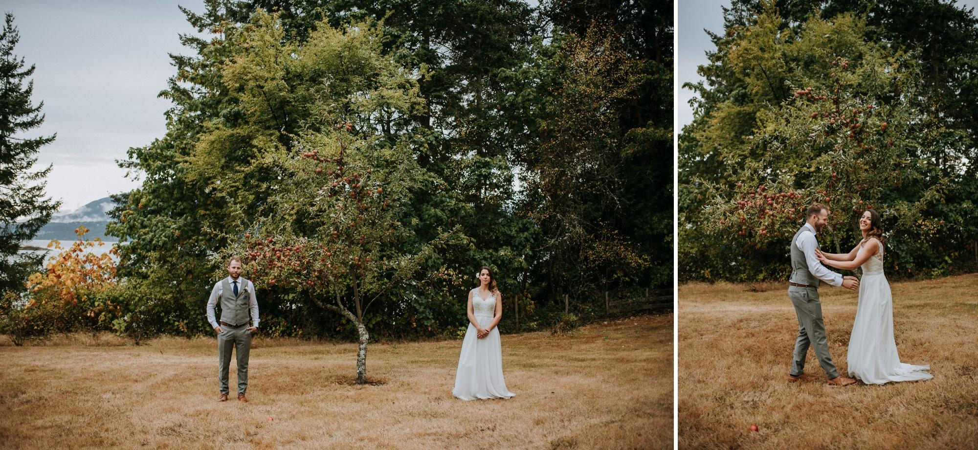 overbury-resort-thetis-island-wedding-jan-ian-2_0026.jpg