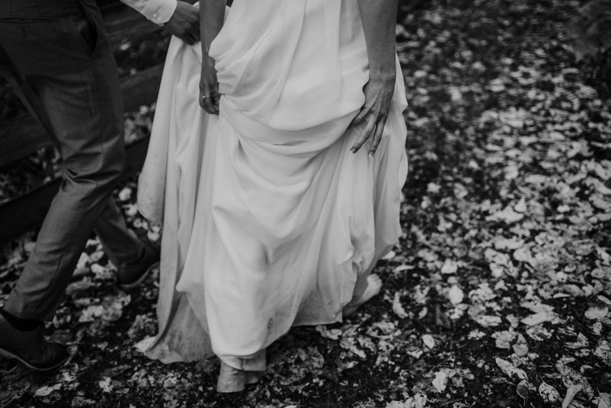 131-overbury-resort-thetis-island-wedding-jan-ian-7516.jpg