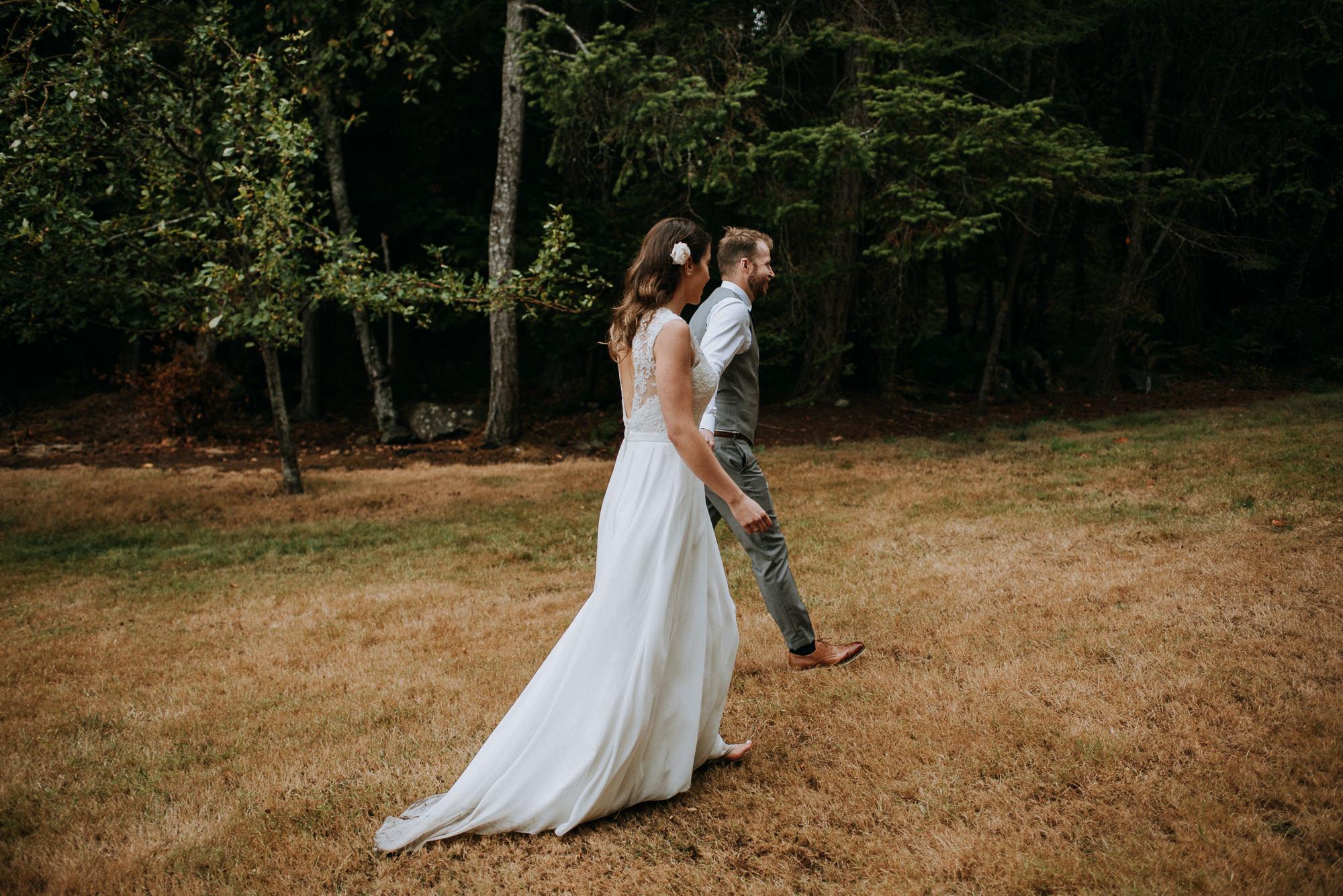 135-overbury-resort-thetis-island-wedding-jan-ian-7572.jpg