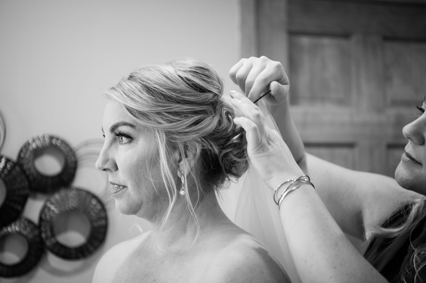 Melissa Mandel Photography