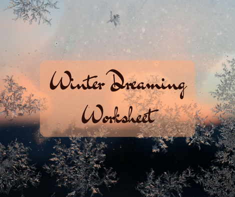 Winter Dreaming- web graphic.png