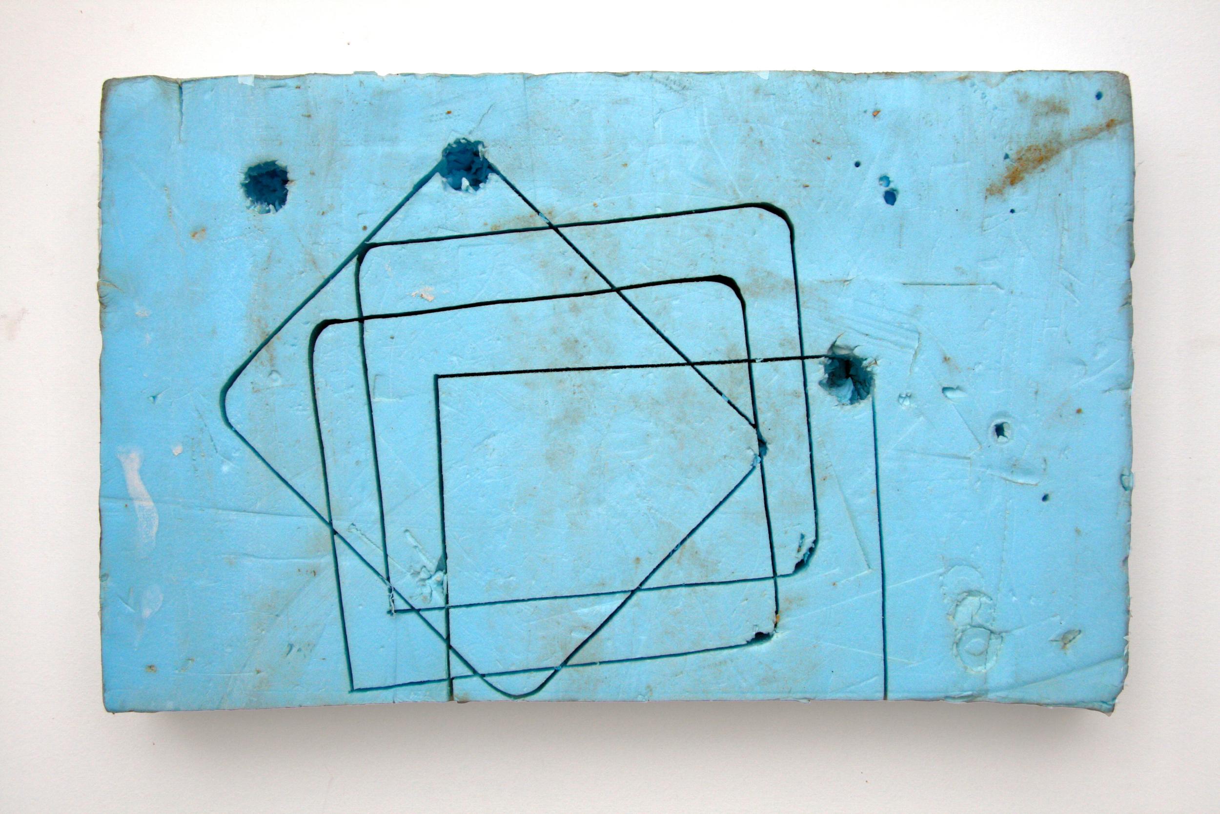 Jigsaw Drawing.jpg