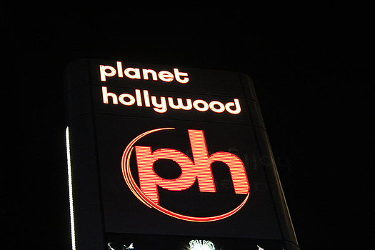 planet-hollywood-hotel-and-casino-dan-pyle.jpg