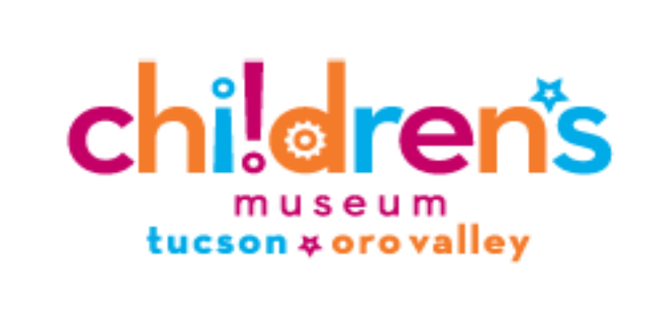 childrens-museum-oro-valley.png