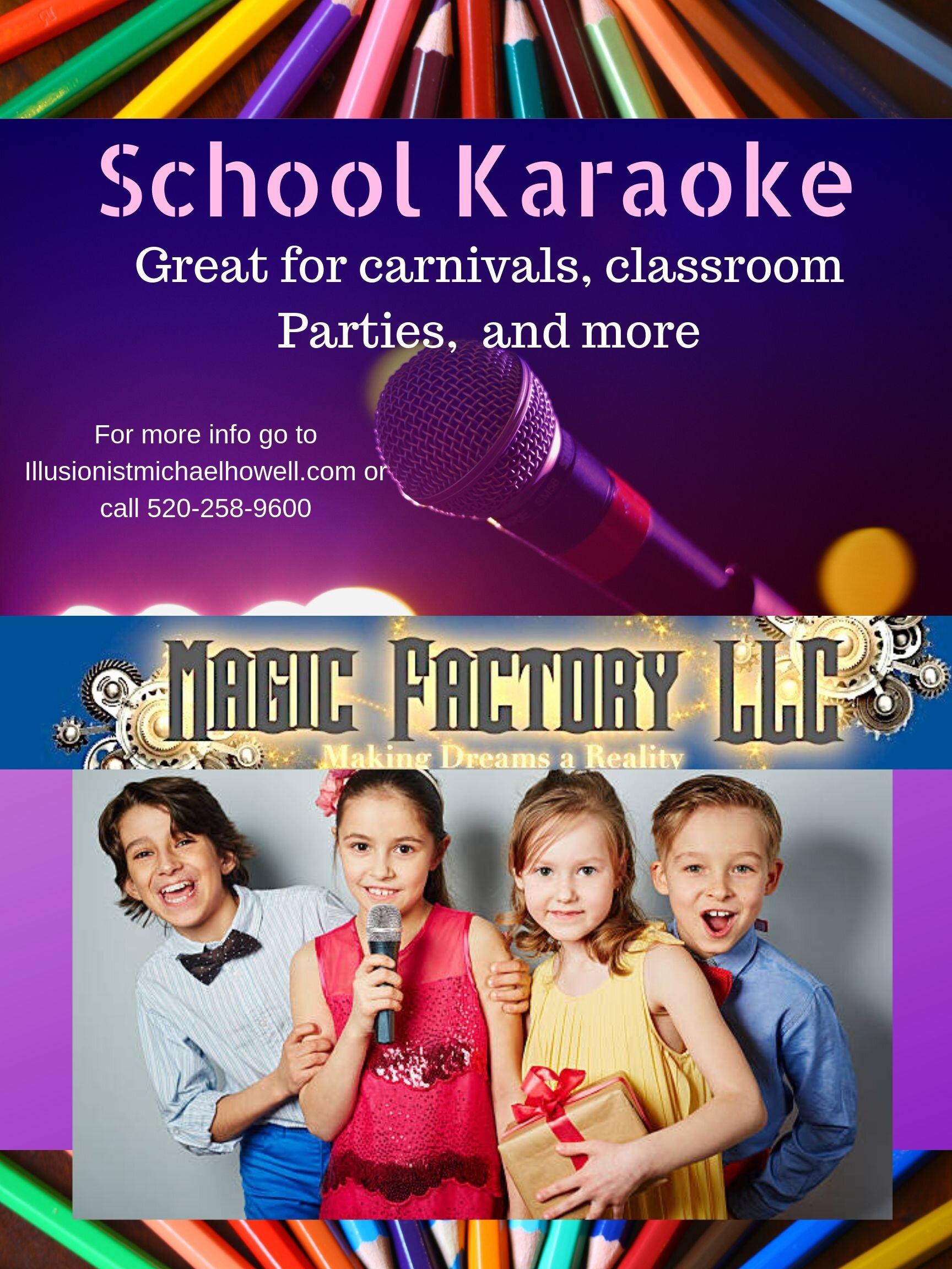 School Karaoke.jpg