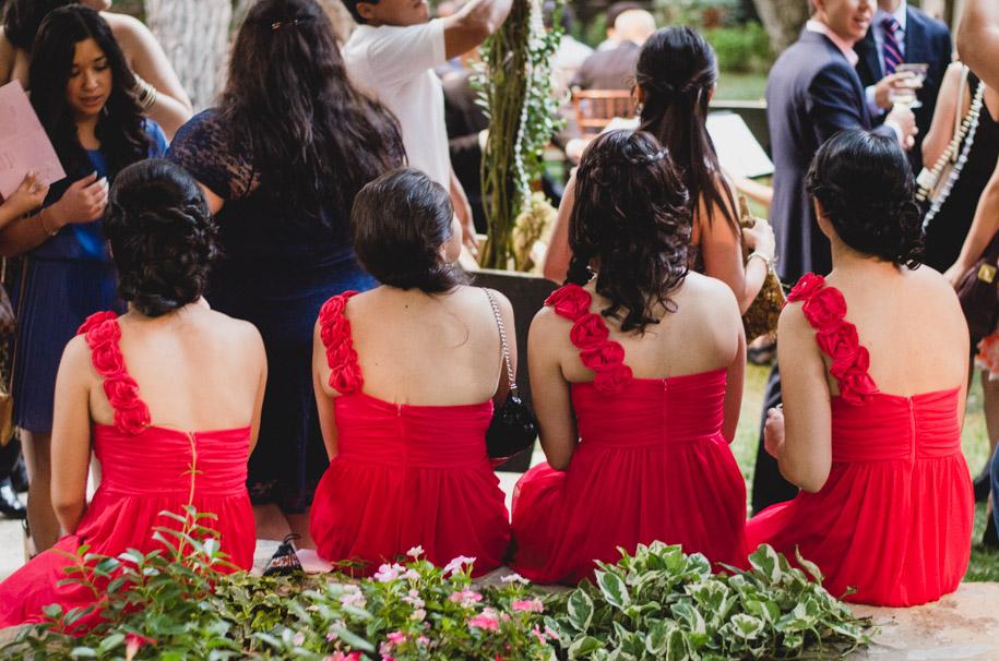 Malibu-Calamigos-Ranch-Outdoor-Wedding-Photography-67.jpg