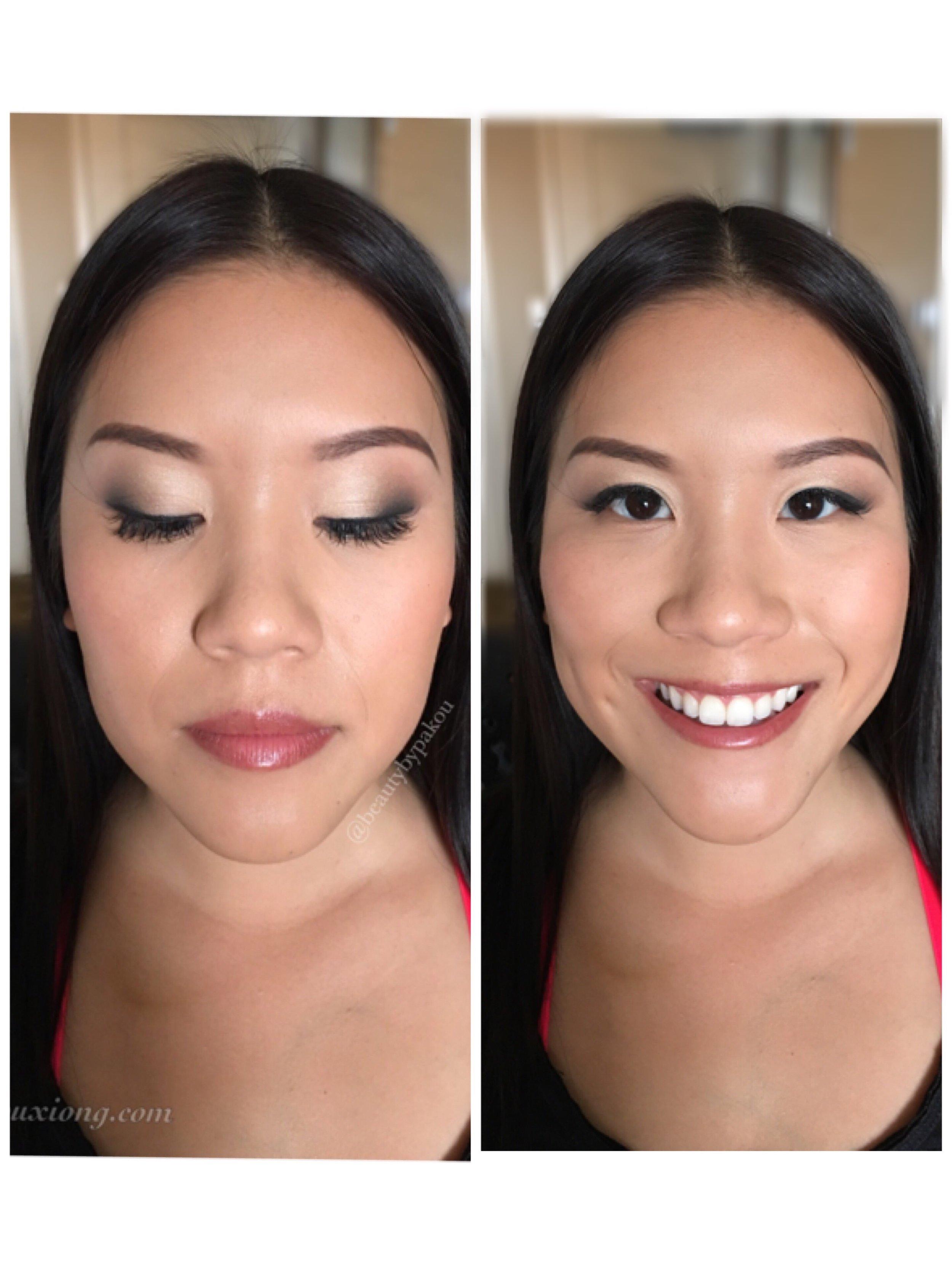 makeup123.jpg