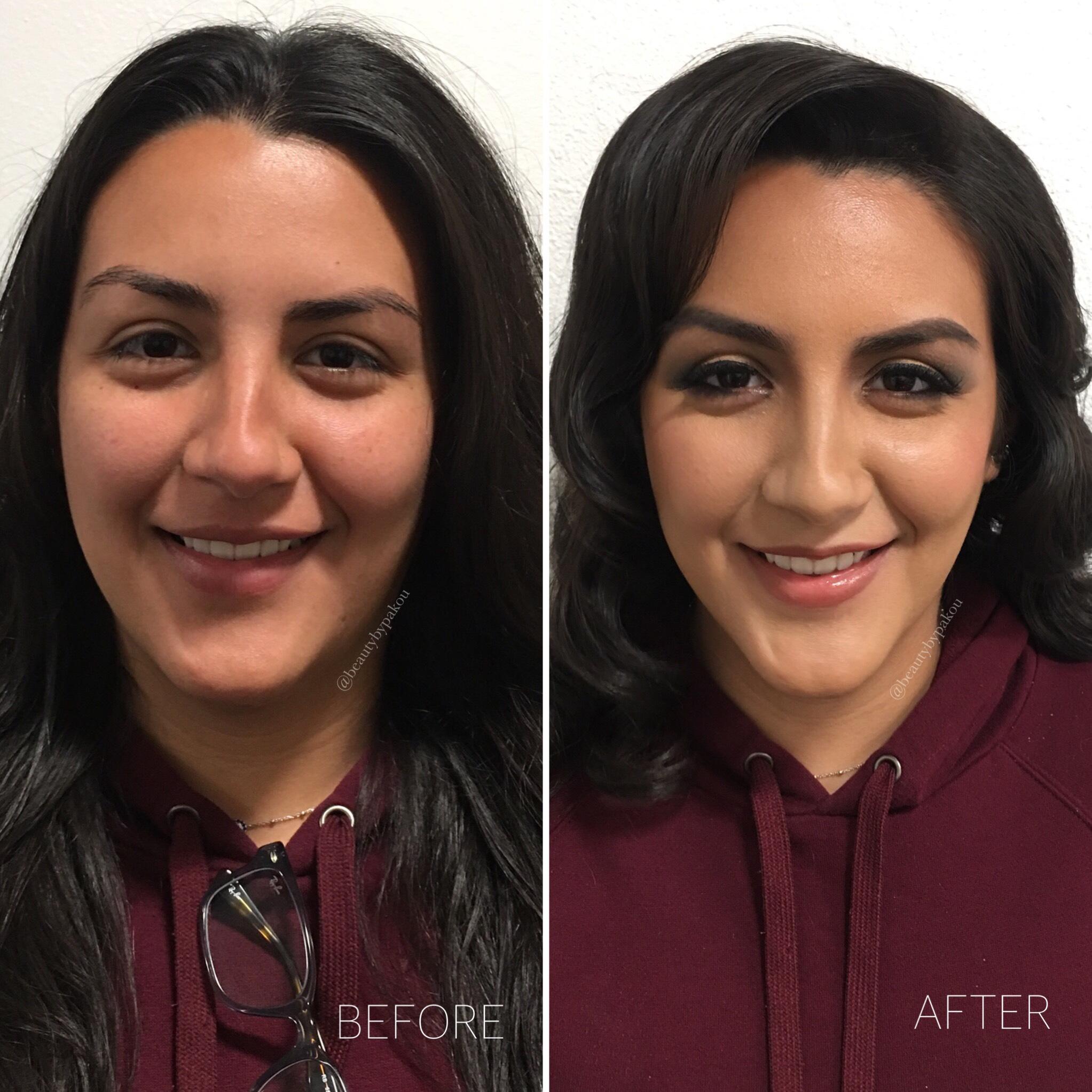 makeup101.jpeg