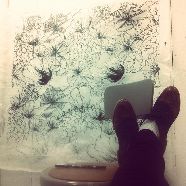 floral process.jpg