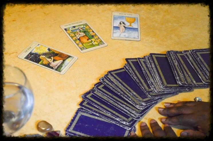 MissRenee_cards.jpg