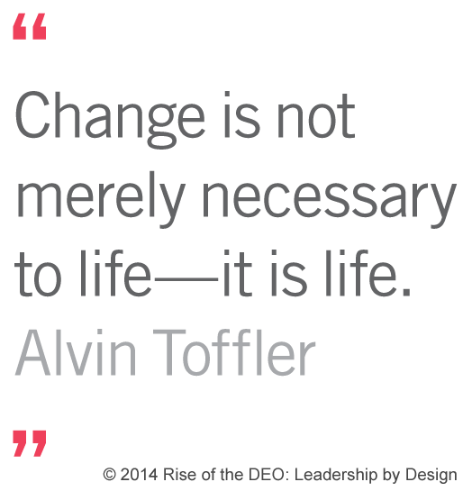 Change-quote_2.png