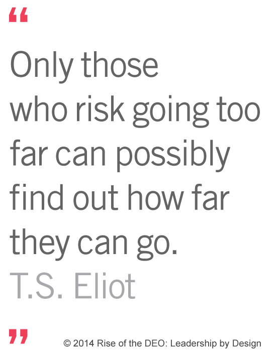 Risk-quote_2.png