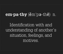 home_thumb_empathy.jpg