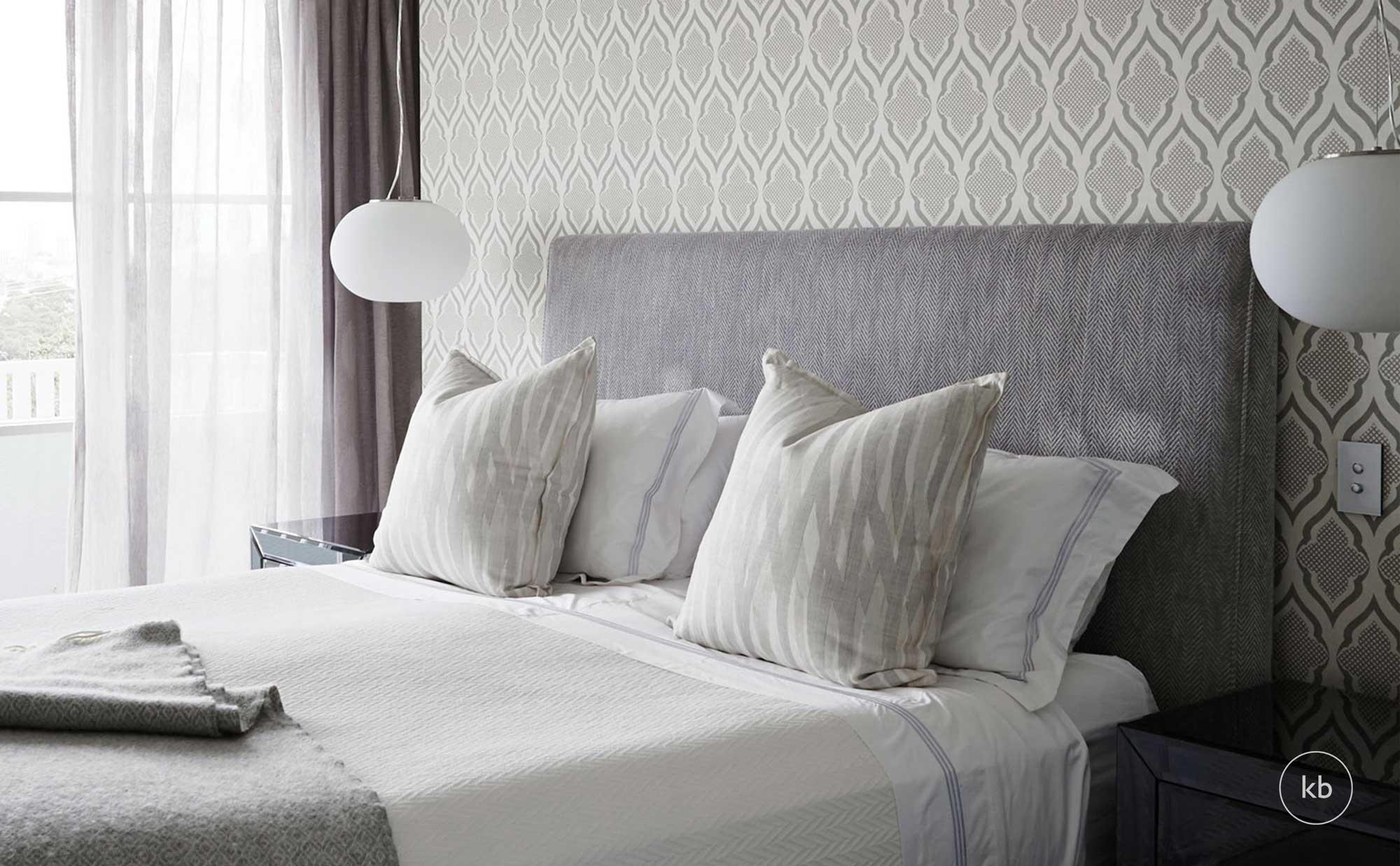 ©-Kate-Bell-Interiors-Spaces-Bedroom-03.jpg