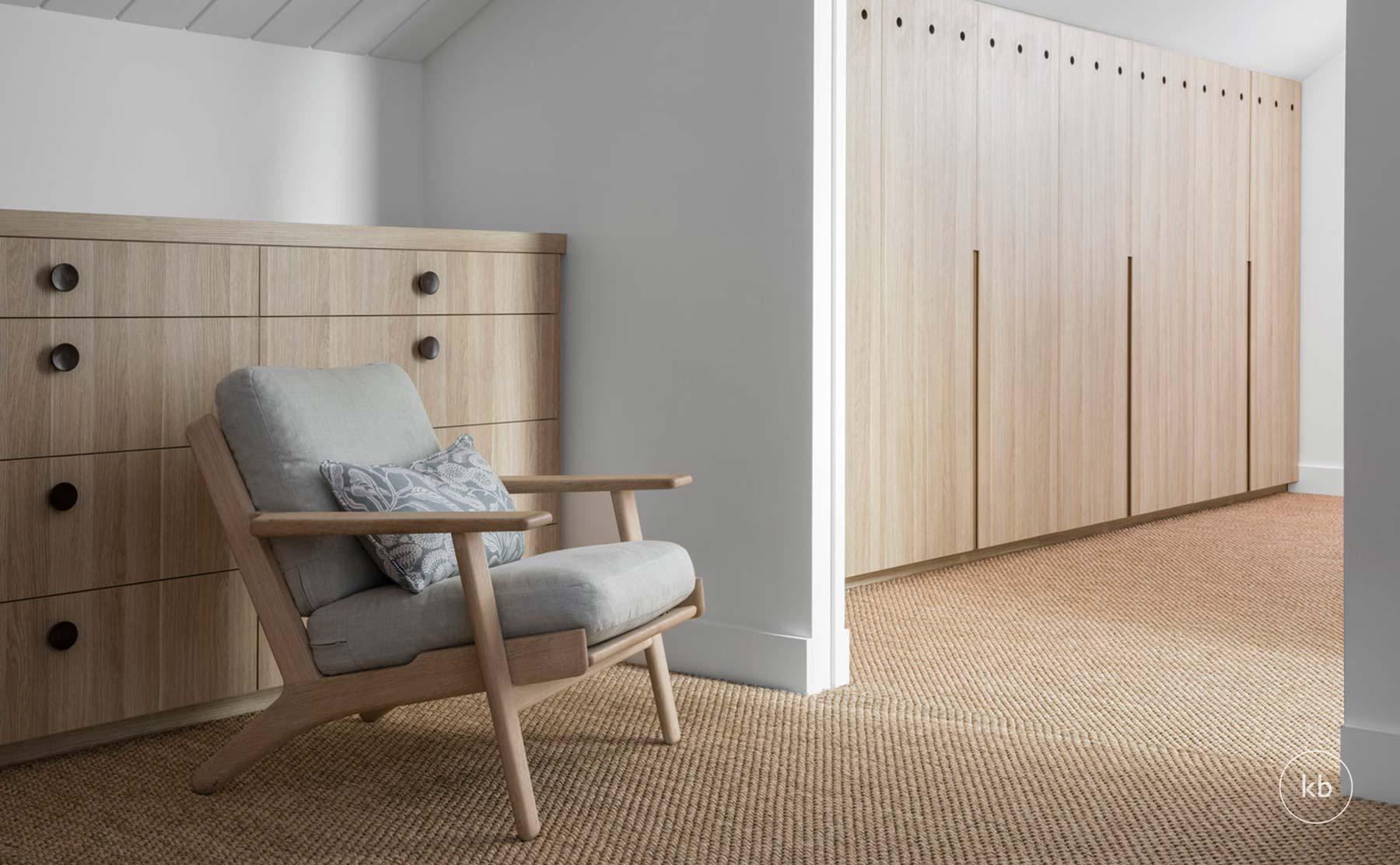 ©-Kate-Bell-Interiors-Spaces-Bedroom-013.jpg