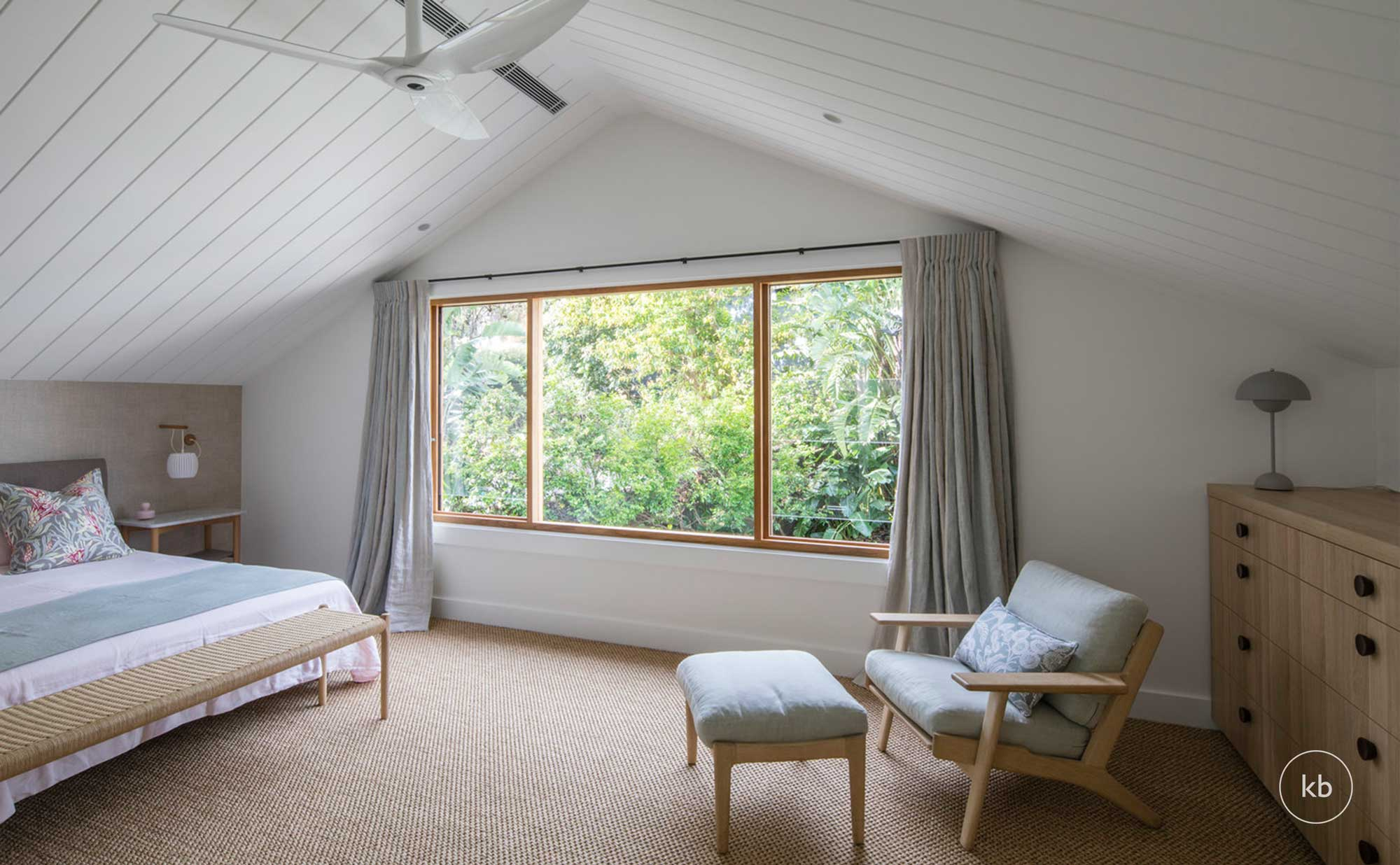 ©-Kate-Bell-Interiors-Spaces-Bedroom-012.jpg