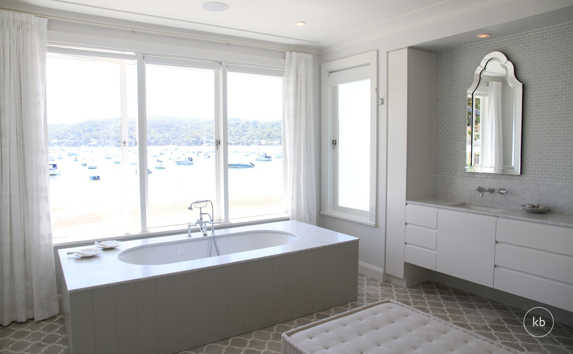 ©-Kate-Bell-Interiors-Spaces-Bathroom-012.jpg