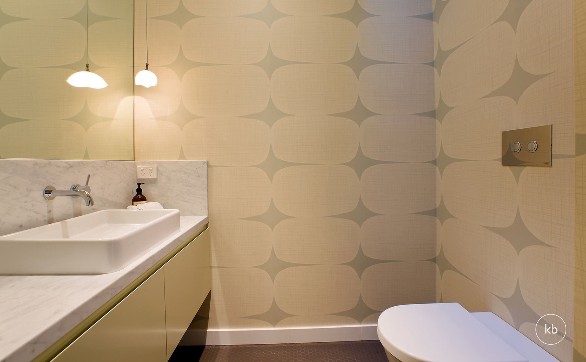 ©-Kate-Bell-Interiors-Spaces-Bathroom-018.jpg