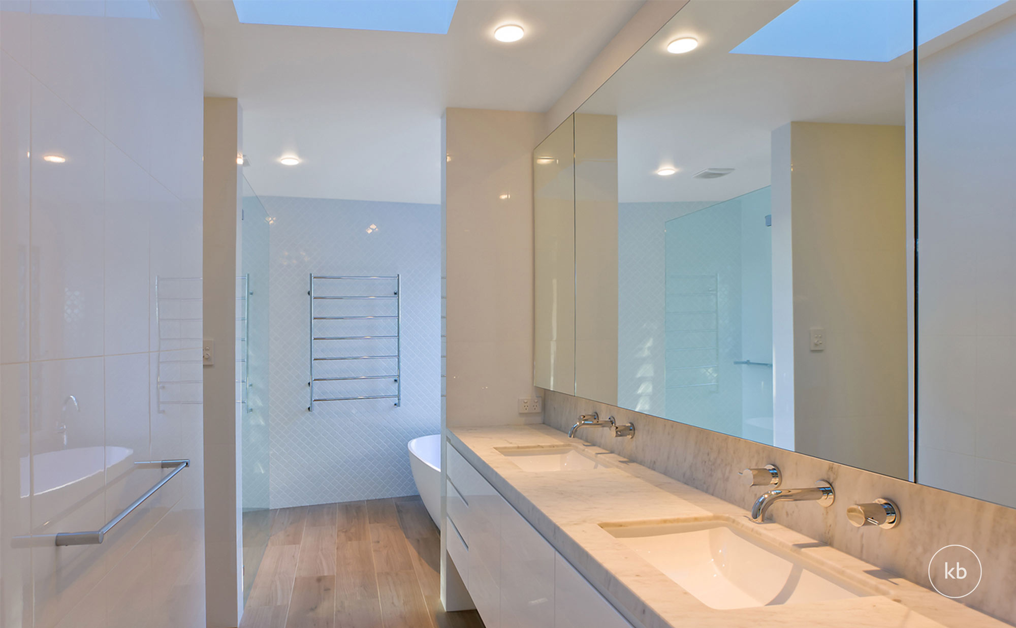 ©-Kate-Bell-Interiors-Spaces-Bathroom-019.jpg