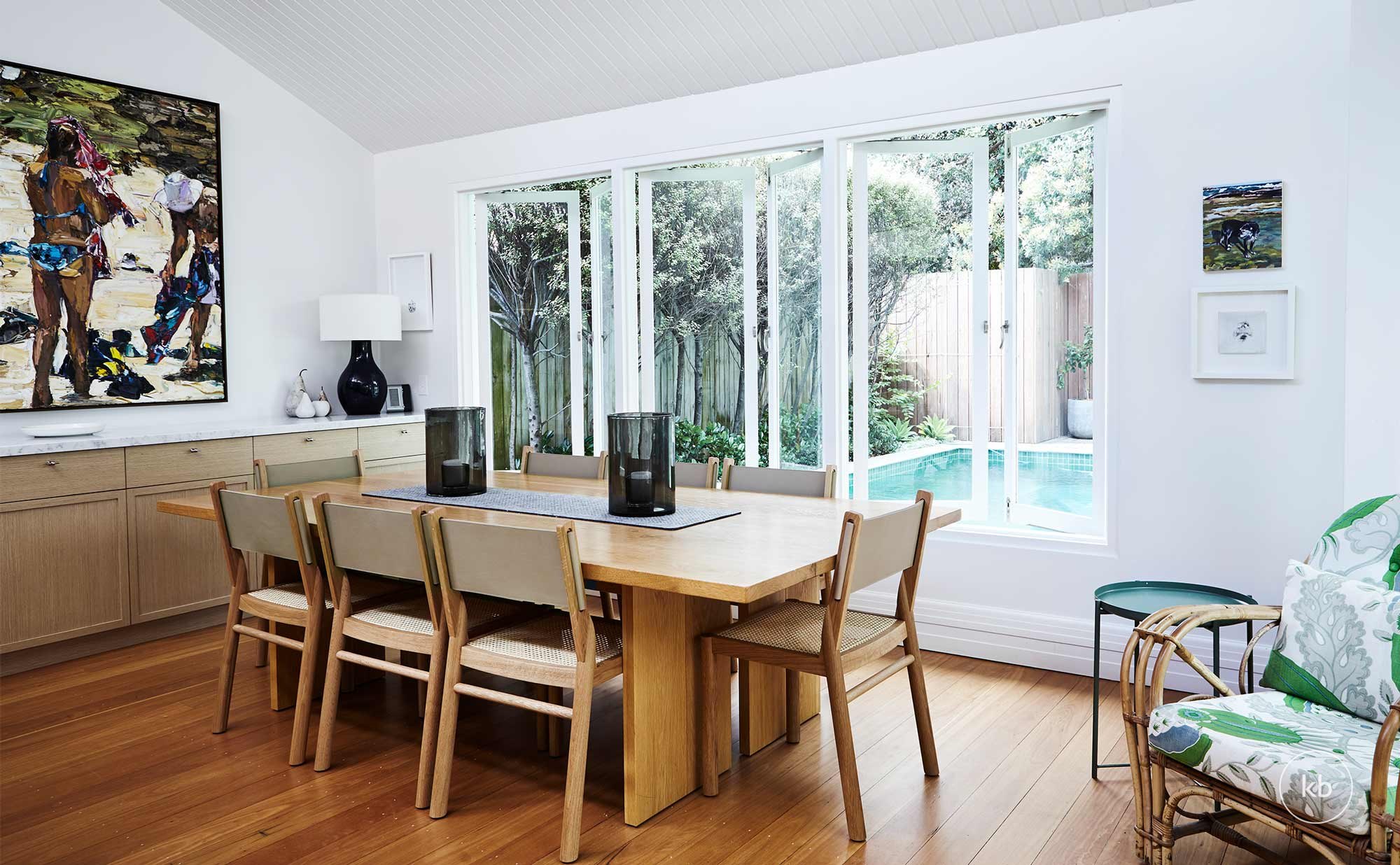 ©-Kate-Bell-Interiors-Spaces-Dining-06.jpg
