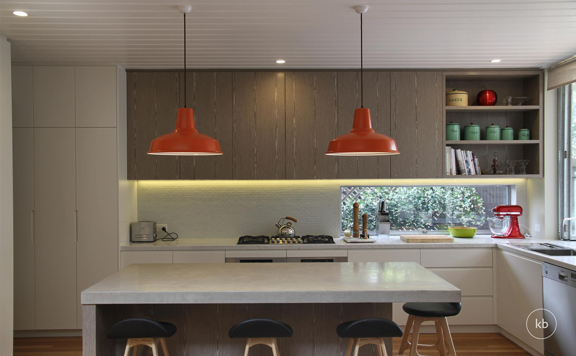 ©-Kate-Bell-Interiors-Spaces-Kitchen-010.jpg
