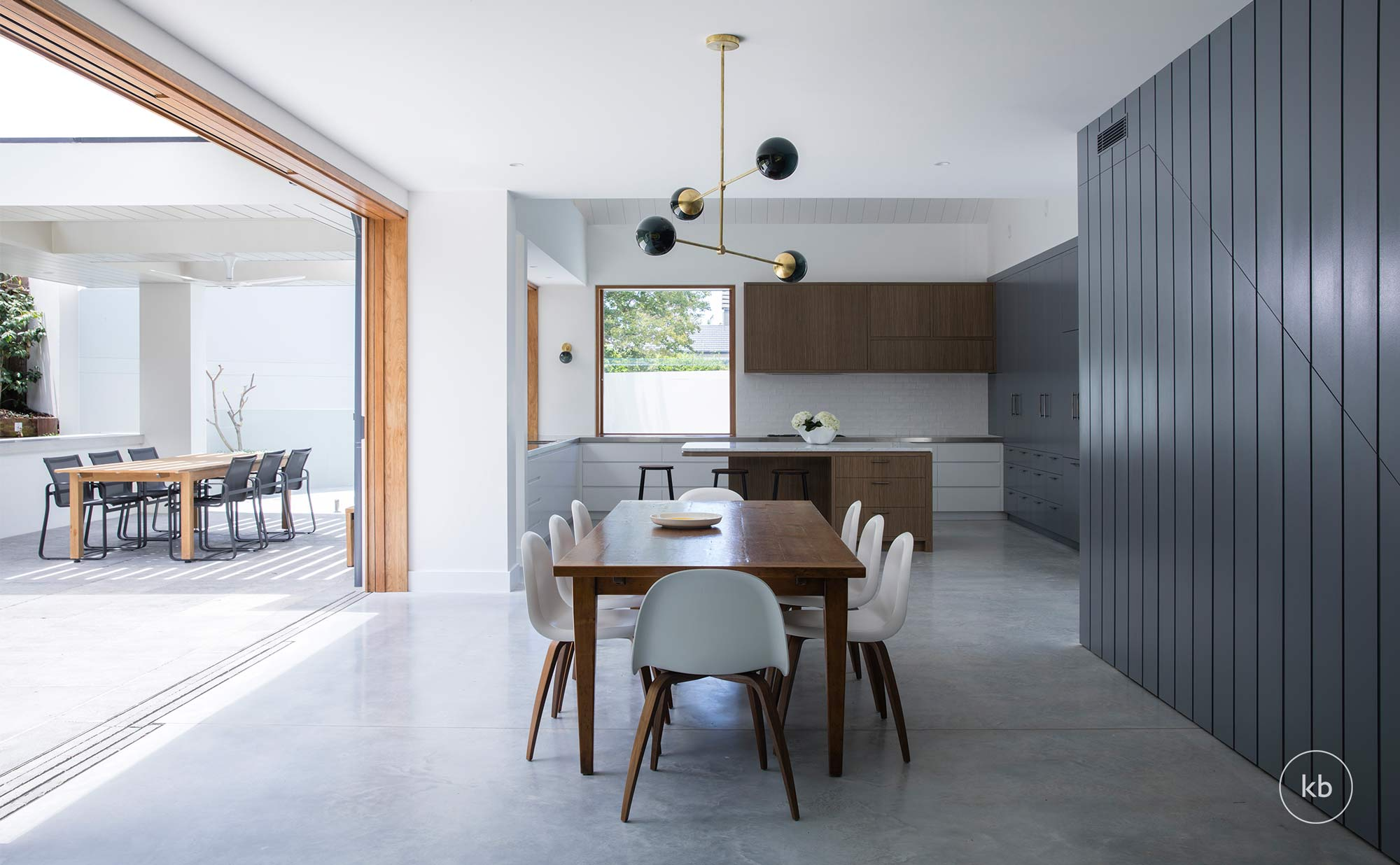 ©-Kate-Bell-Interiors-Spaces-Dining-013.jpg