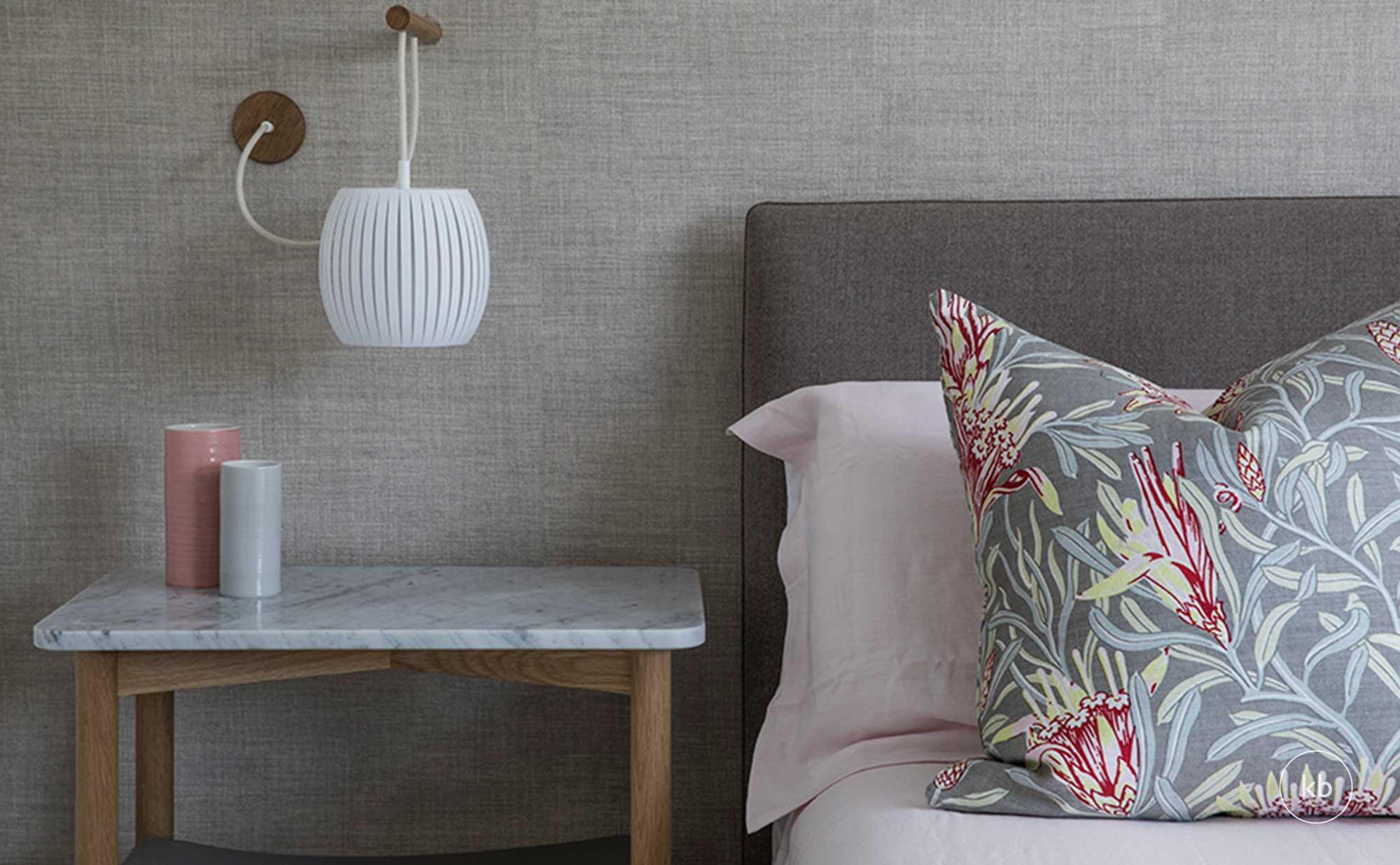 ©-Kate-Bell-Interiors-Spaces-Bedroom-014.jpg