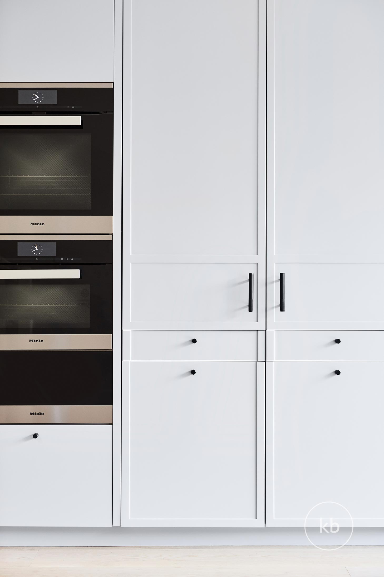 ©-Kate-Bell-Interior-Architecture-&-Design-06-North-Bondi-Project-Kitchen-02.jpg