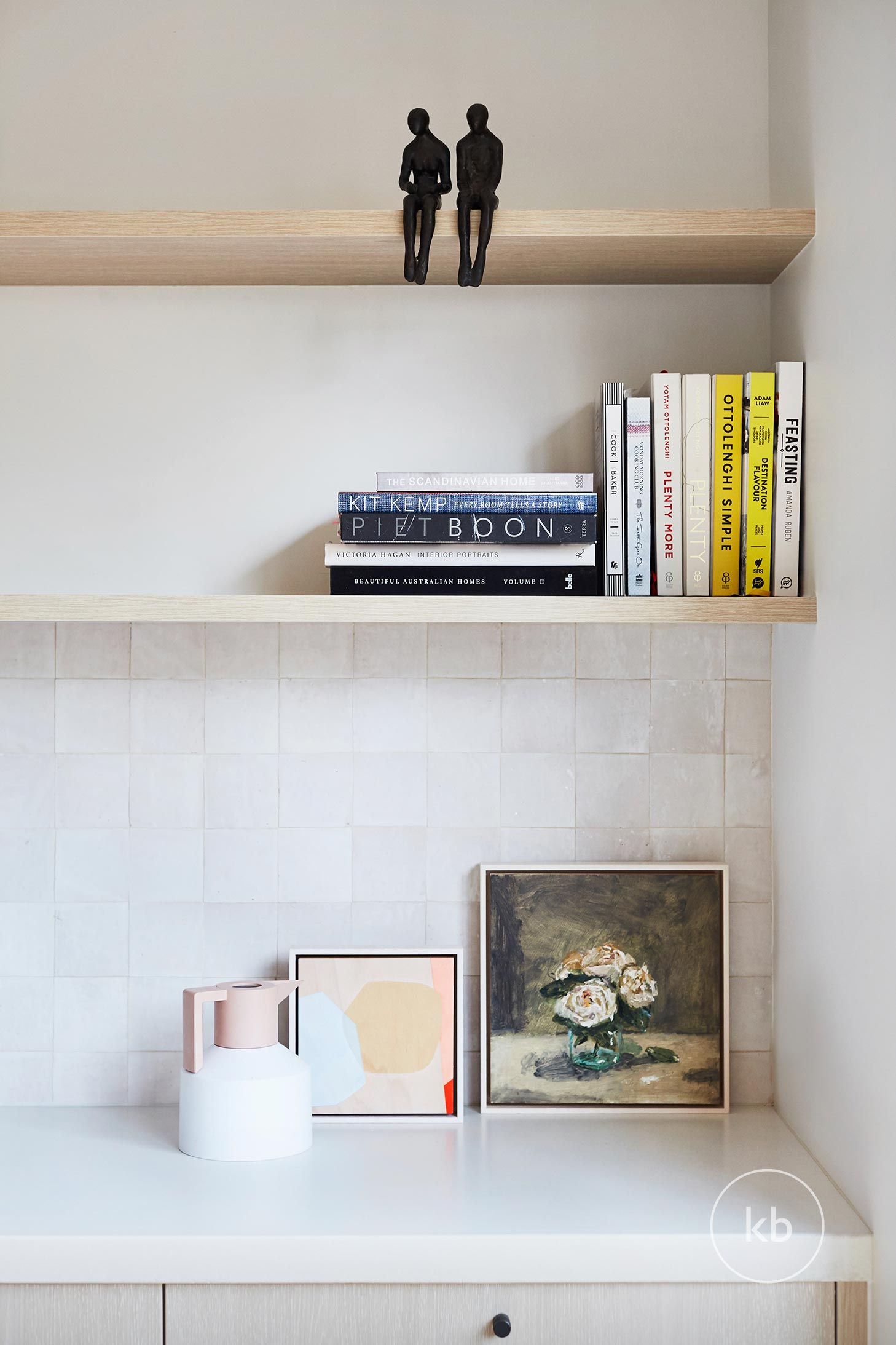 ©-Kate-Bell-Interior-Architecture-&-Design-06-North-Bondi-Project-Kitchen-01.jpg