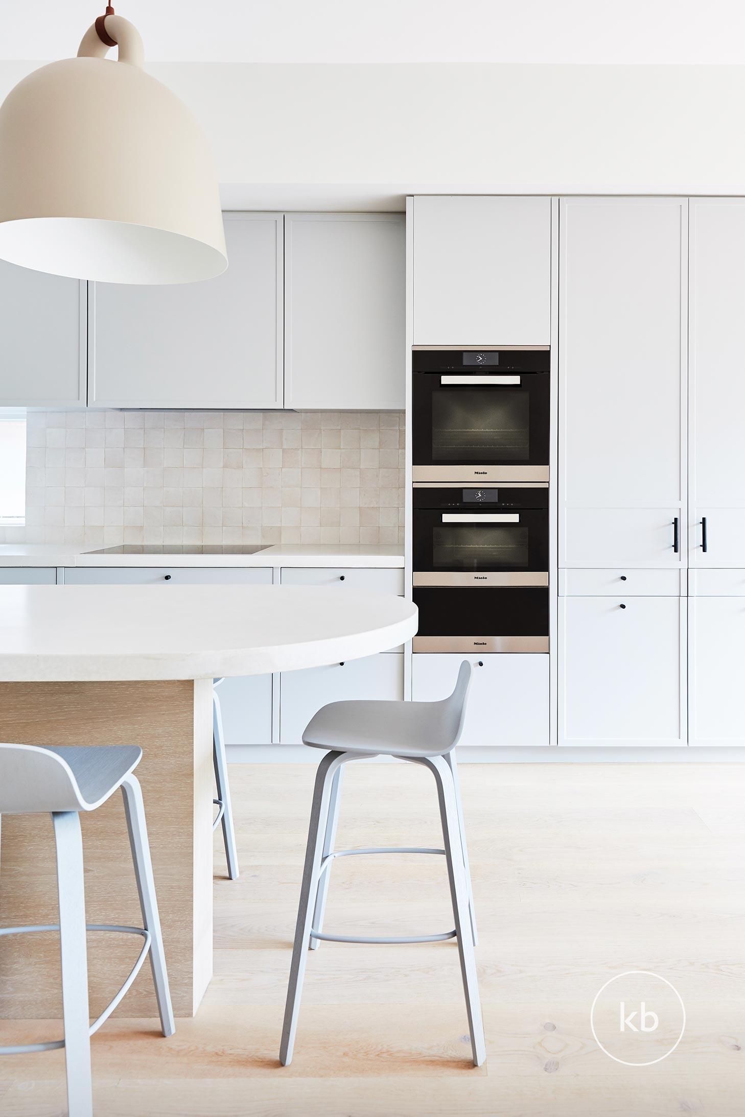 ©-Kate-Bell-Interior-Architecture-&-Design-06-North-Bondi-Project-Kitchen-04.jpg