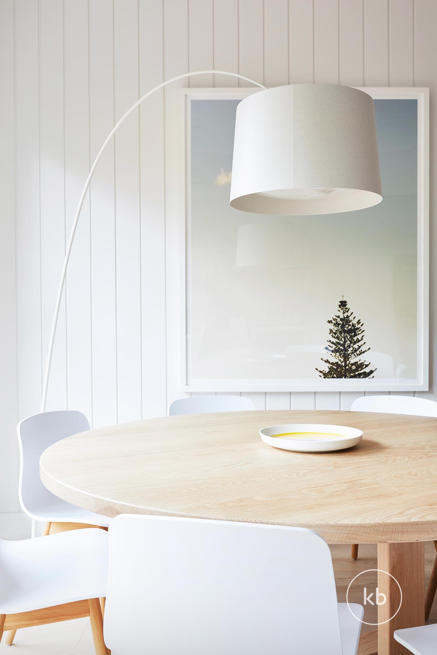 ©-Kate-Bell-Interior-Architecture-&-Design-06-North-Bondi-Project-Dining-02.jpg