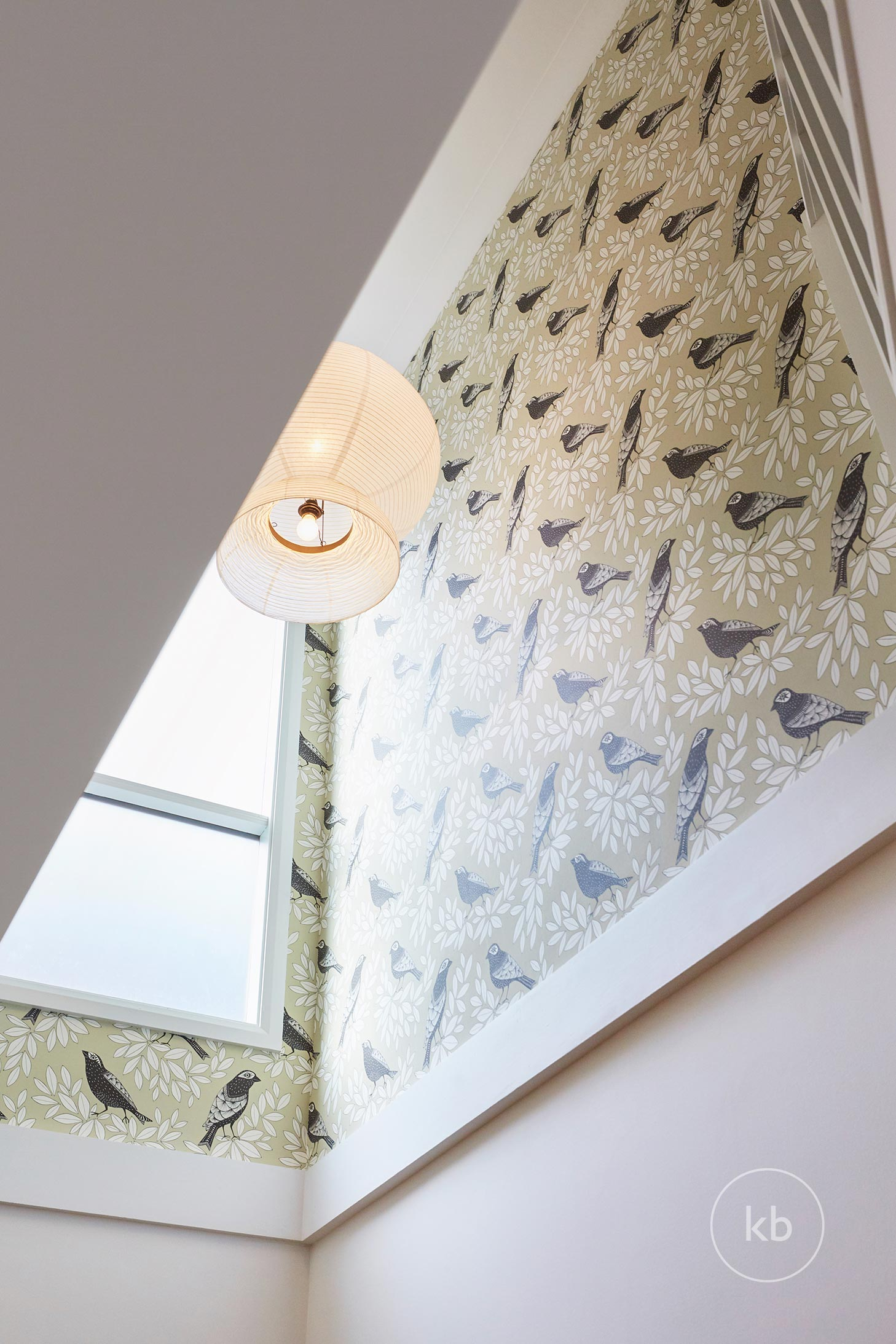 ©-Kate-Bell-Interior-Architecture-&-Design-06-North-Bondi-Project-Hallway-01.jpg