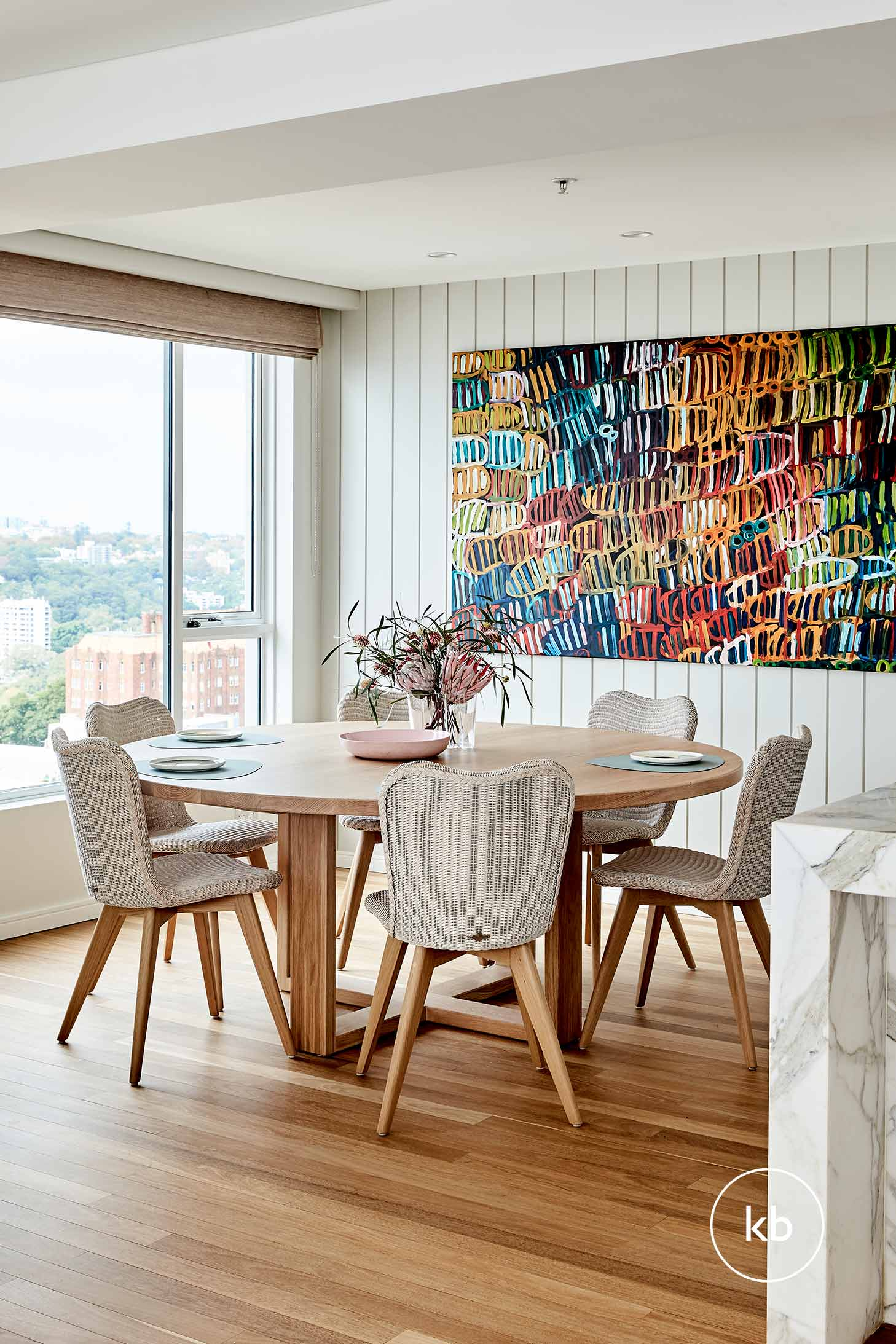 ©-Kate-Bell-Interior-Architecture-&-Design-07-Rockwell-Project-Dining-01.jpg
