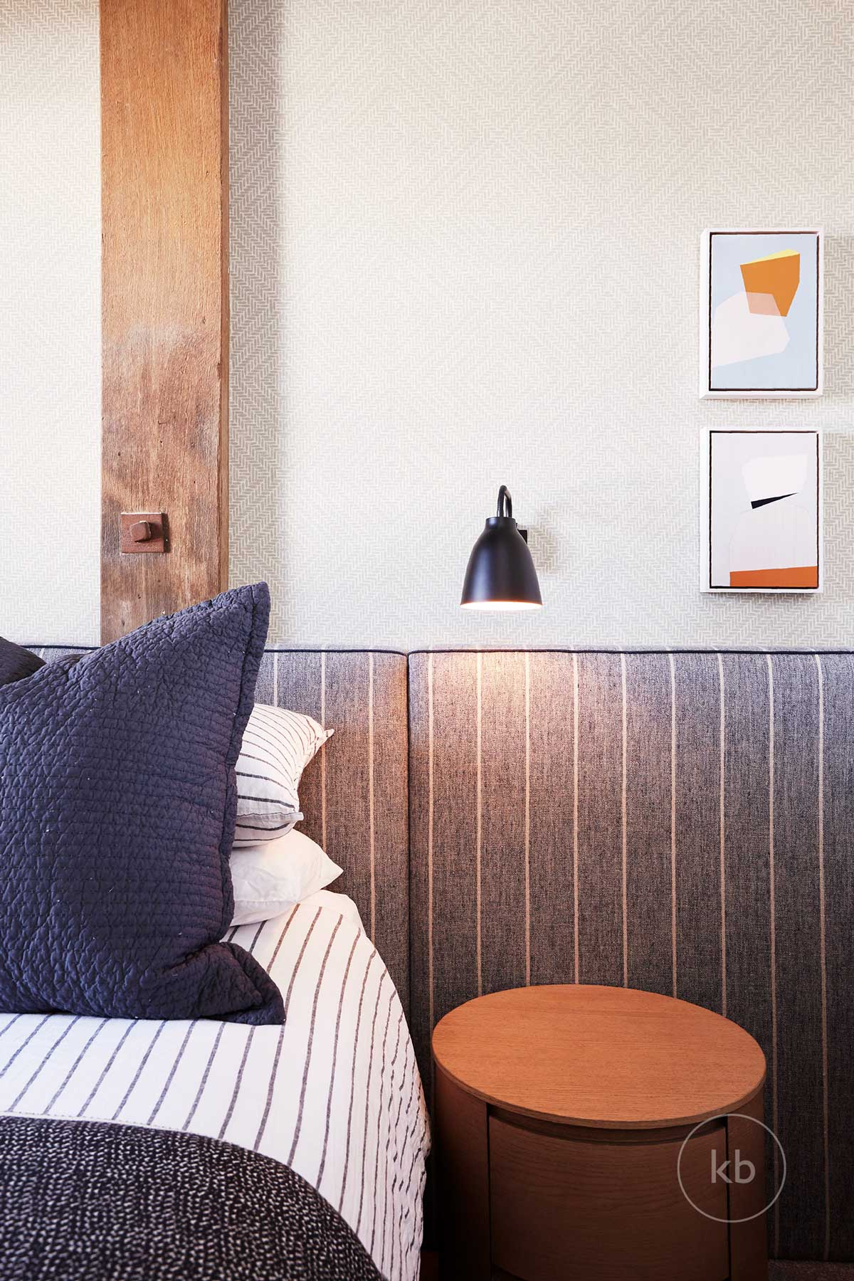 ©-Kate-Bell-Interior-Architecture-and-Design-08-Pyrmont-Project-Bedrooms-02.jpg