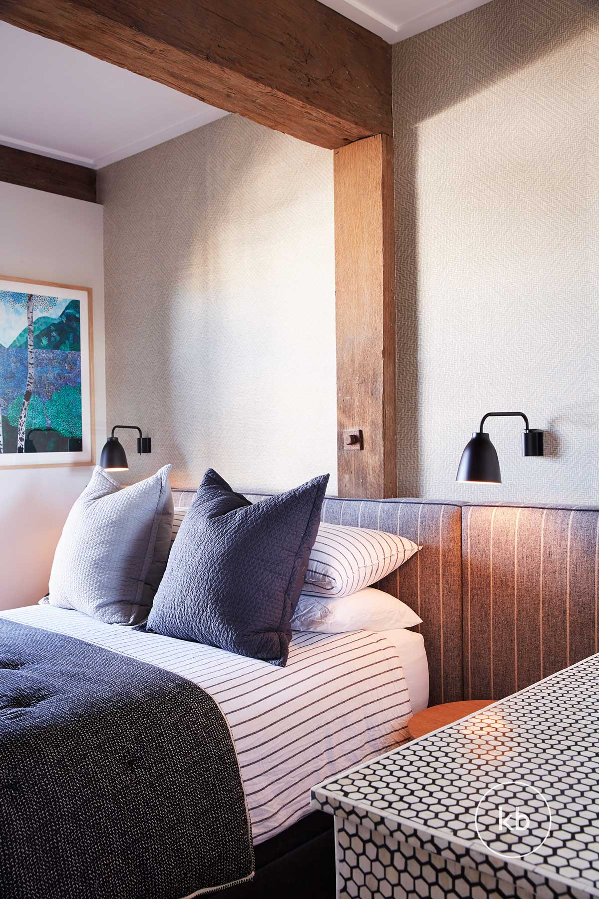 ©-Kate-Bell-Interior-Architecture-and-Design-08-Pyrmont-Project-Bedrooms-01.jpg