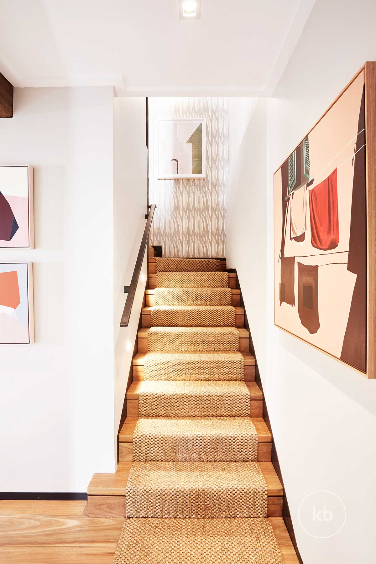 ©-Kate-Bell-Interior-Architecture-and-Design-08-Pyrmont-Project-Hallways-01.jpg