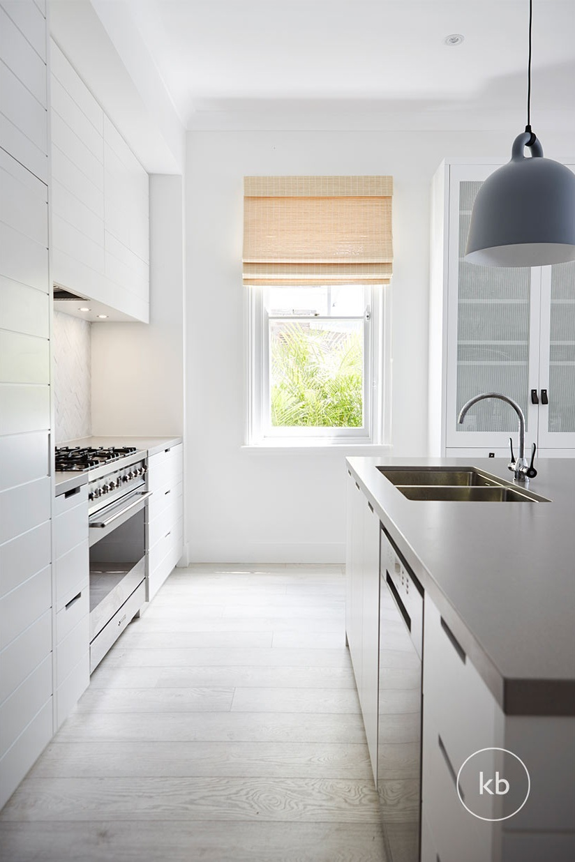 ©-Kate-Bell-Interiors-Spaces-Kitchen-06.jpg