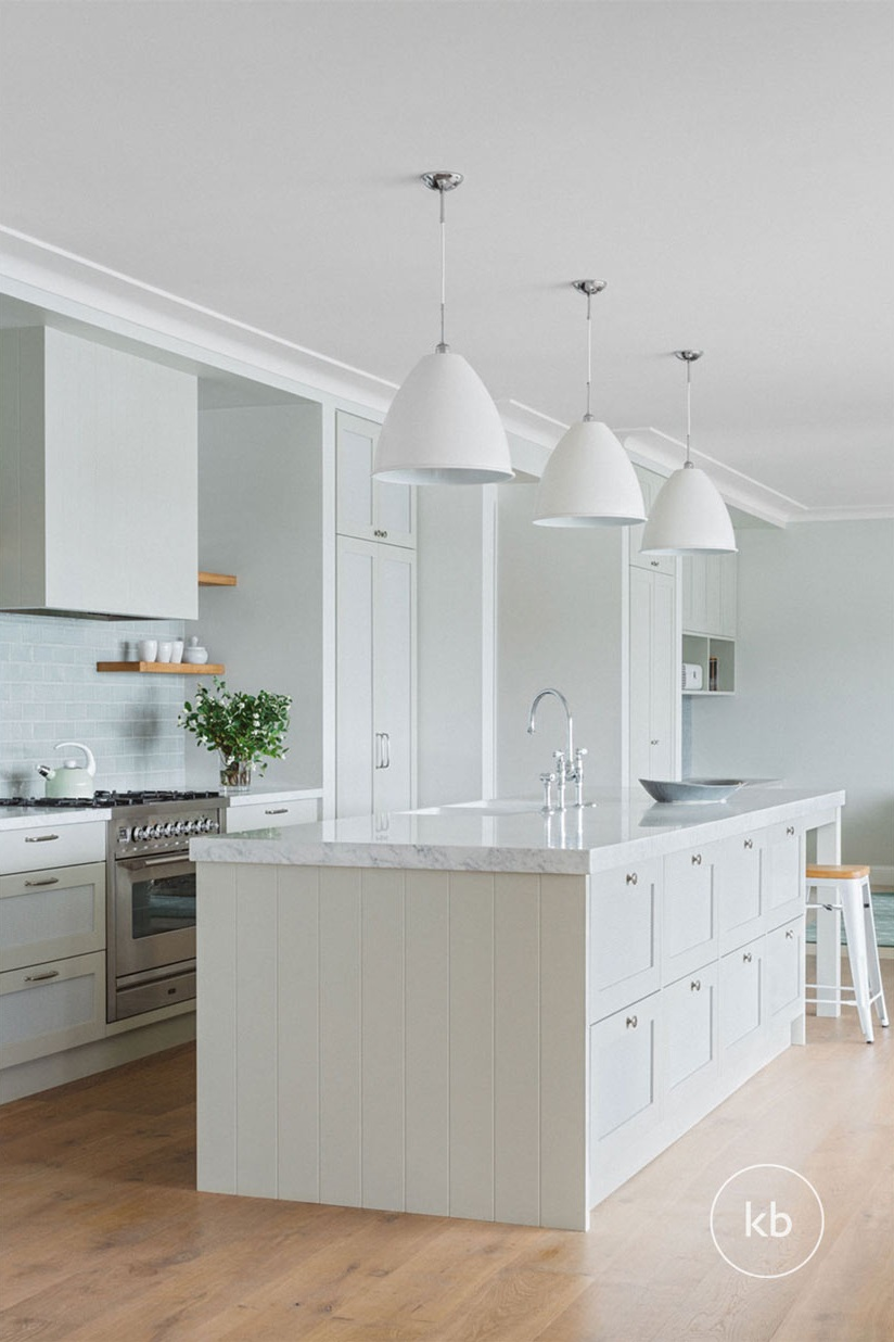 ©-Kate-Bell-Interiors-Spaces-Kitchen-01.jpg