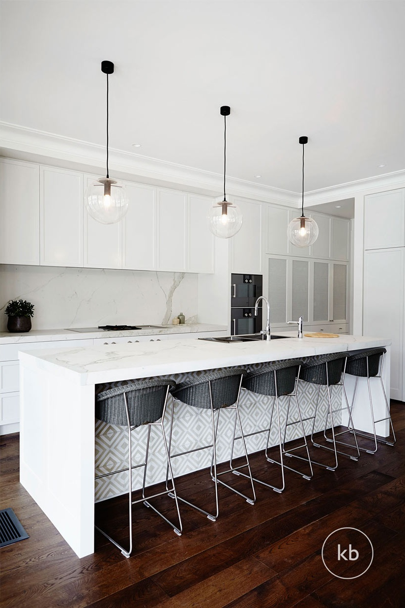 ©-Kate-Bell-Interiors-Spaces-Kitchen-02.jpg