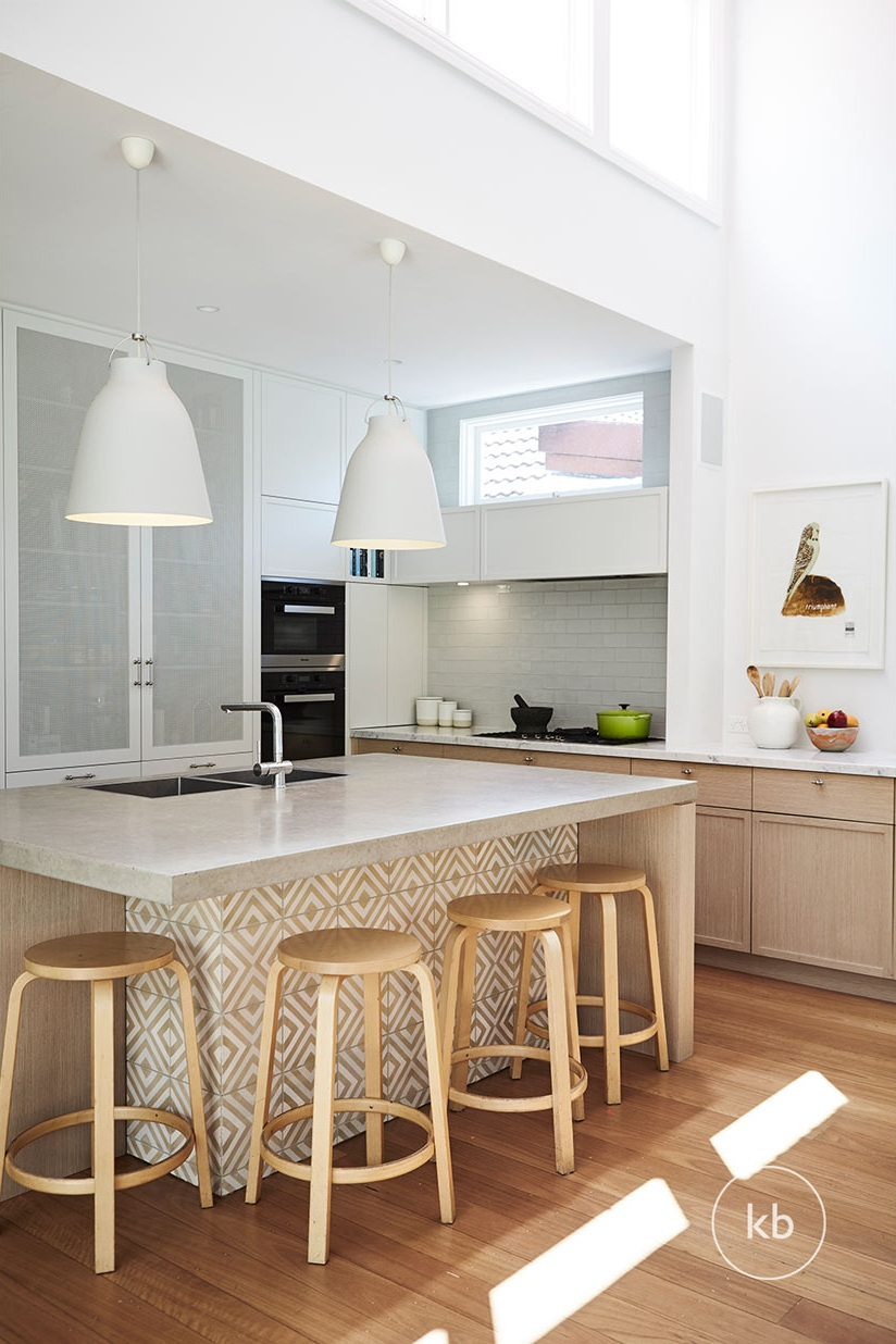 ©-Kate-Bell-Interiors-Spaces-Kitchen-04.jpg