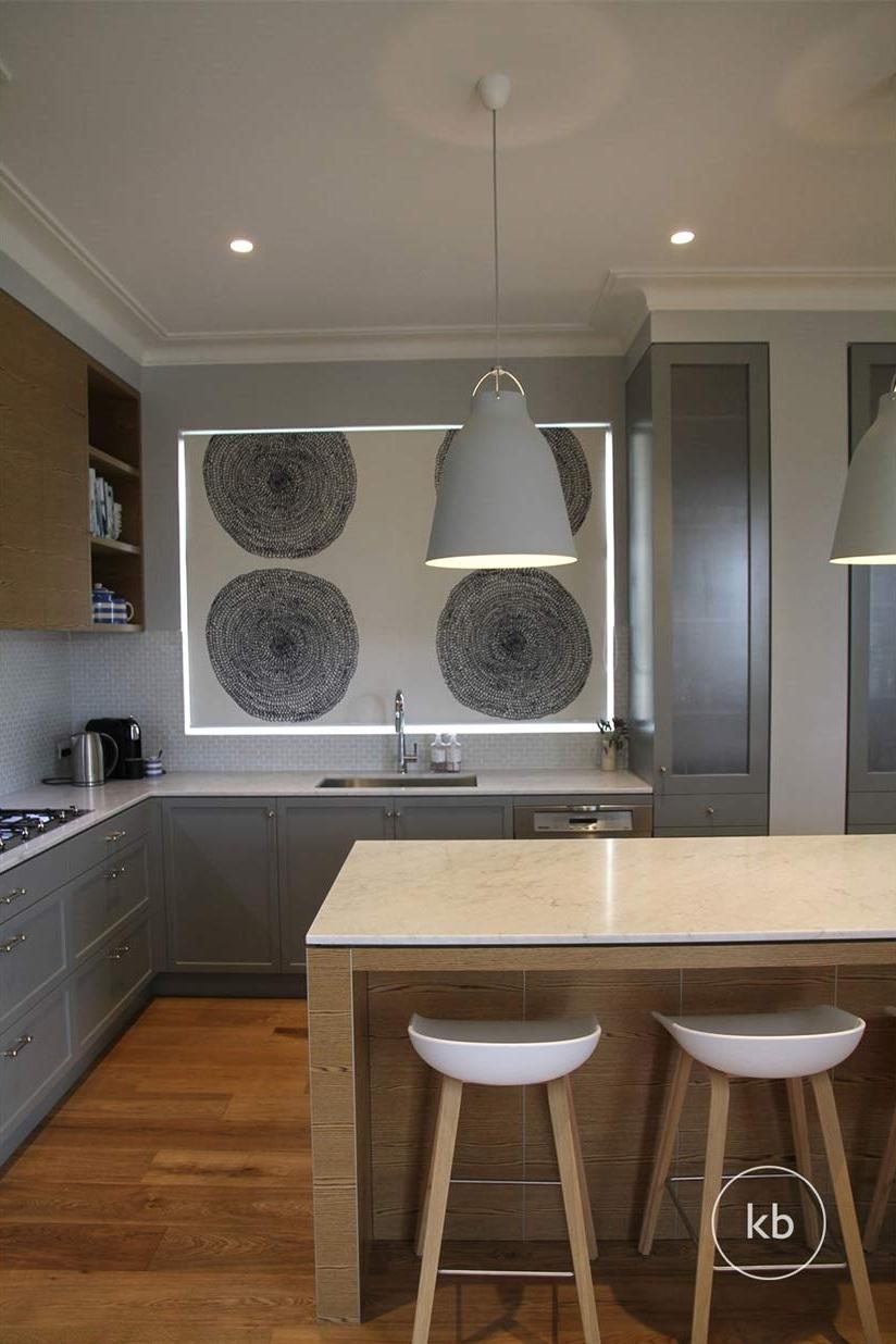 Kate Bell Design
