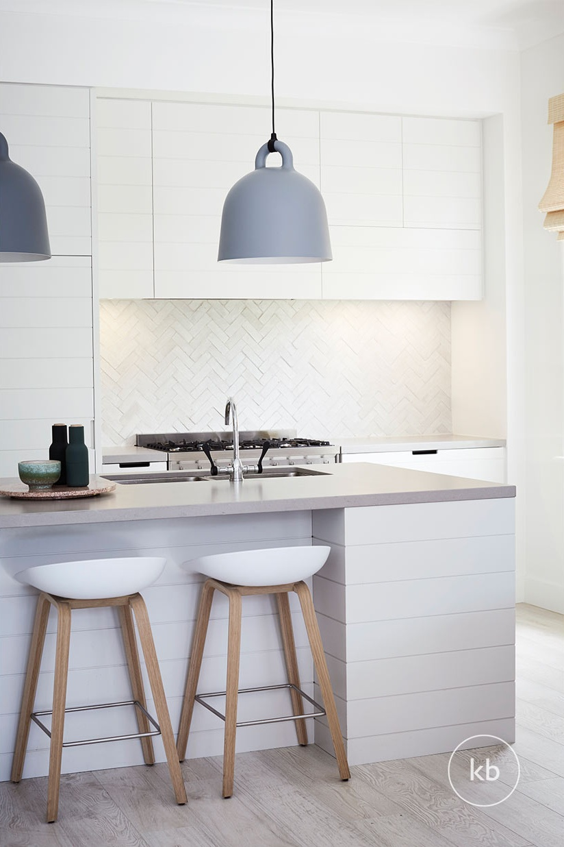 ©-Kate-Bell-Interiors-Spaces-Kitchen-05.jpg