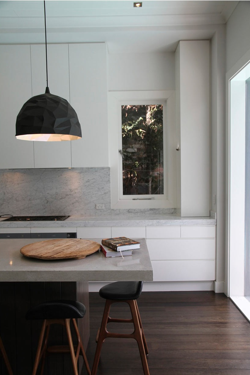 ©-Kate-Bell-Interiors-Spaces-Kitchen-011.jpg
