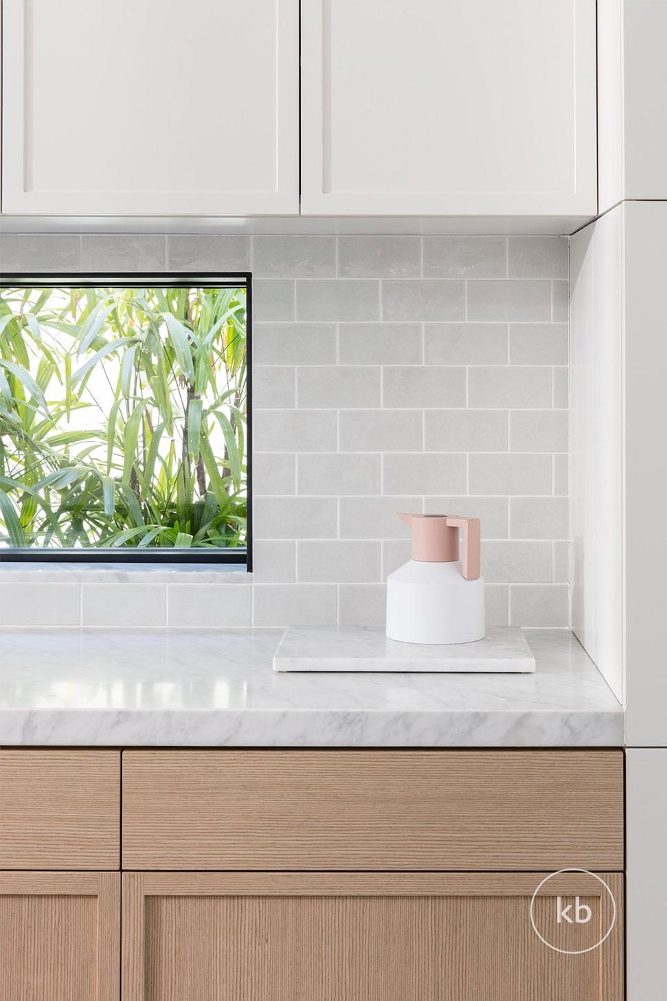 ©-Kate-Bell-Interior-Architecture-&-Design-Bronte-Yanko-project-Kitchen-02.jpg