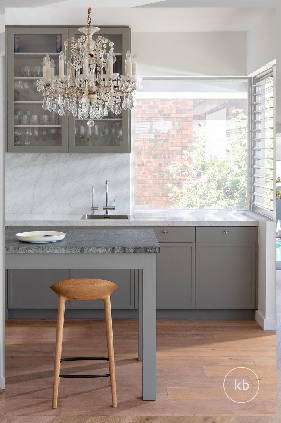 ©-Kate-Bell-Interior-Architecture-&-Design-Bronte-Yanko-project-Kitchen-03.jpg