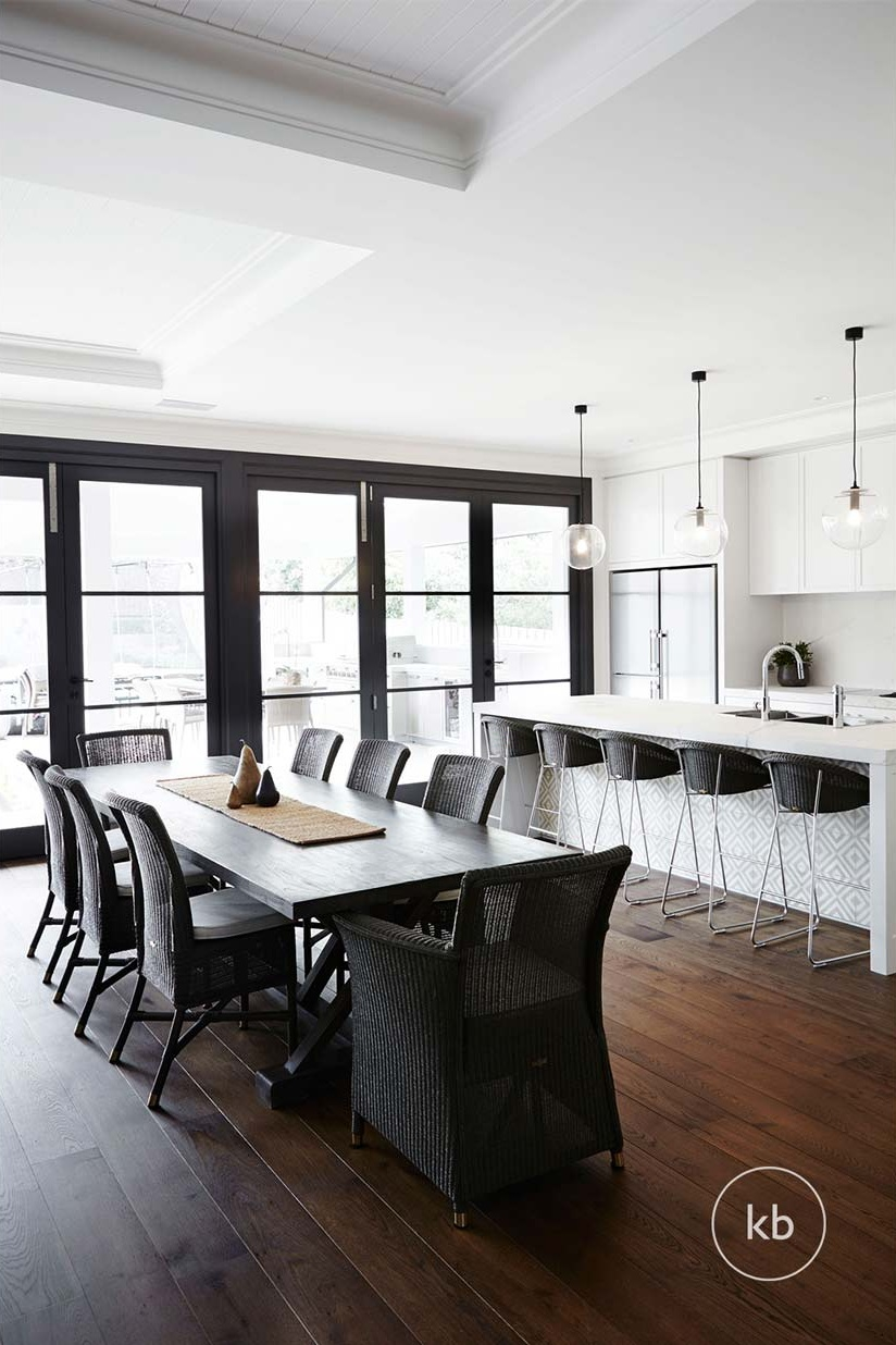 ©-Kate-Bell-Interiors-Spaces-Dining-02.jpg