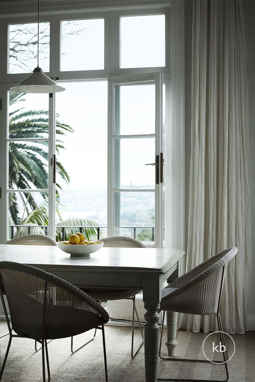 ©-Kate-Bell-Interiors-Spaces-Dining-03.jpg